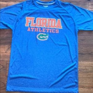 Men's Florida Gator T Shirt